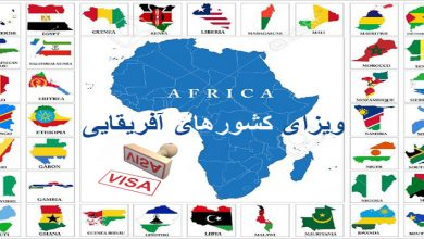 africa-countries-flag-maps-new
