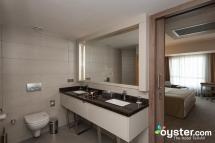 executive-suite--v12834846-1280