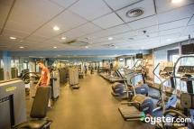 fitness-center--v9376620-1280