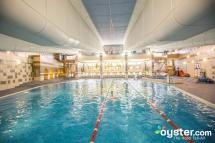 pool--v9376556-1280