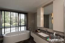 superior-suite--v12834658-1280