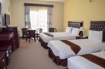 Hotel-Gambron-14