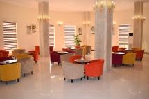 Hotel-Gambron-25