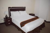 Hotel-Gambron-5