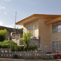 chadegan-villa