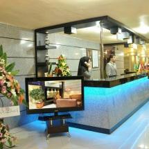 files-hotels-photo-2017-05-16-14-19-52[148c8a8365b3f1157283f3485c9ba39c]