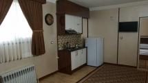 files-hotels-photo-2017-05-17-12-59-25[148c8a8365b3f1157283f3485c9ba39c]