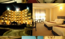 files_hotels_721931[0639500487edb27c625f8466a78b4297]