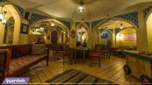 kish-parmis-hotel-traditional-coffee-1