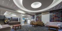 kish-sunrise-hotel-lobby-(2)