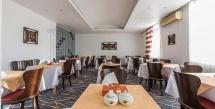 kish-sunrise-hotel-restaurant-(2)