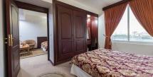 kish-sunrise-hotel-suite-(2)