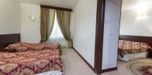 kish-sunrise-hotel-suite