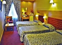 madaen-hotel-mashhad4