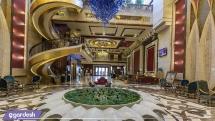 mashhad-darvishi-hotel-lobby