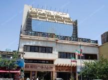 tara-hotel-mashhad