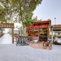 Kish-Shaygan-Hotel-View-Garden-6-1024x1024