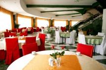 eramhotel-Gallery_0986090b